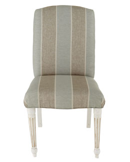 "Key City Furniture ""Bethany"" Chair"