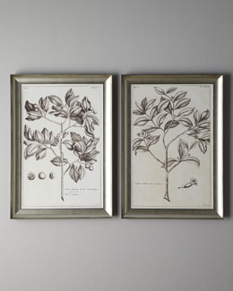 Wall Decor Under $500
