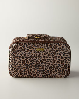 """Amour"" Travel Case"