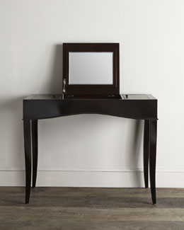 "Lauren Ralph Lauren ""Lauren Elise"" Dressing Table"