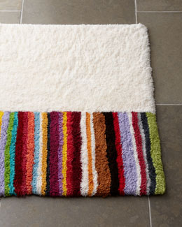 """Arizona"" Bath Rug"