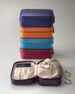 """Ivy"" Travel Organizer"
