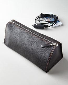 Men's Casual Charger Bag