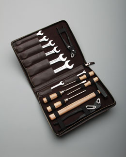 Men's Lux Tool Kit