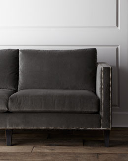 "Massoud ""Kinley"" Sofa"