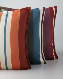 """Coyer"" Accent Pillow"