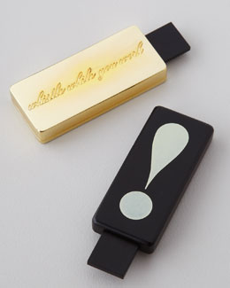 kate spade new york USB Flash Drive, 4GB