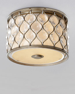St. Germain Ceiling Light