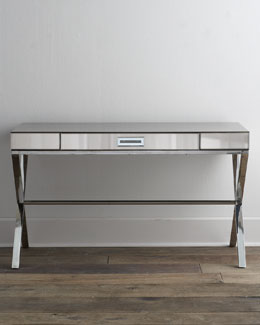"""Lexington"" Desk"