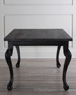 Haute House Tuscan Dining Table