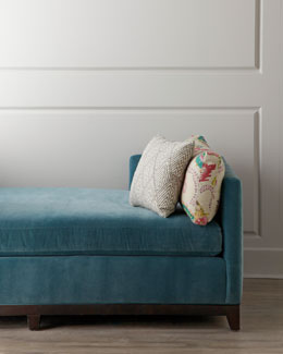"Lee Industries ""Lena"" Daybed"
