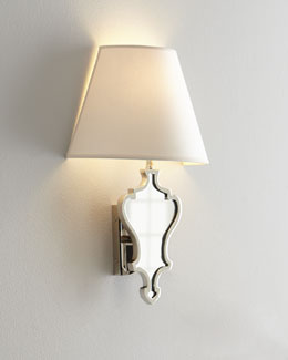 "VISUAL COMFORT ""Madeline"" Sconce"