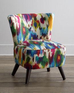 """Spritzi"" Chair"