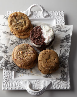 Ellse Pasticceria Ultimate Holiday Cookie Collection