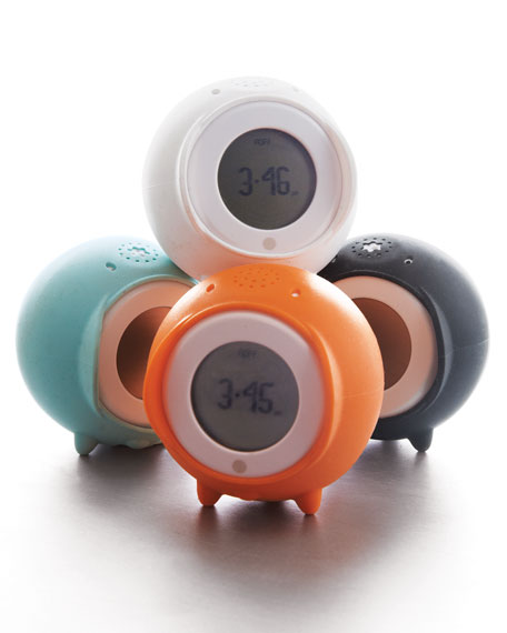 """Tocky"" Alarm Clock"