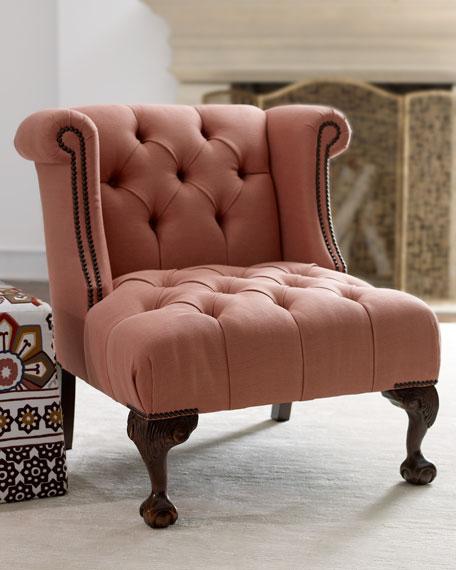 """Penelope"" Chair"