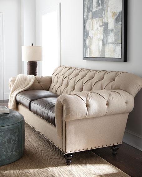 """Landry"" Sofa"