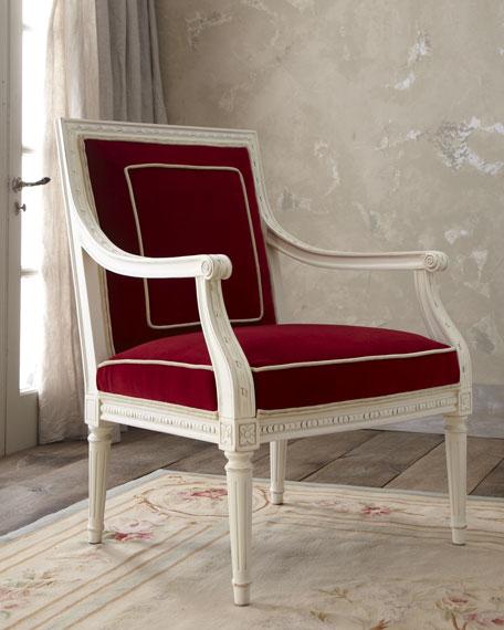 """""""Tamara"""" Chair"""
