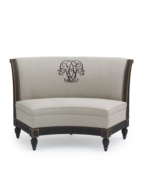 """Meredith"" Banquette"