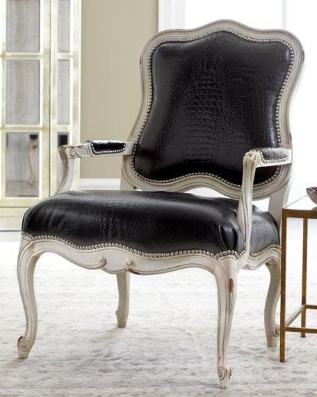 """""""Garnett"""" Chair"""