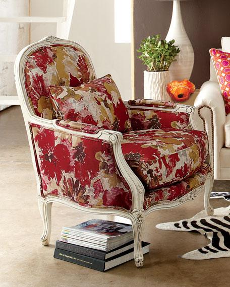 """""""Christina"""" Chair"""