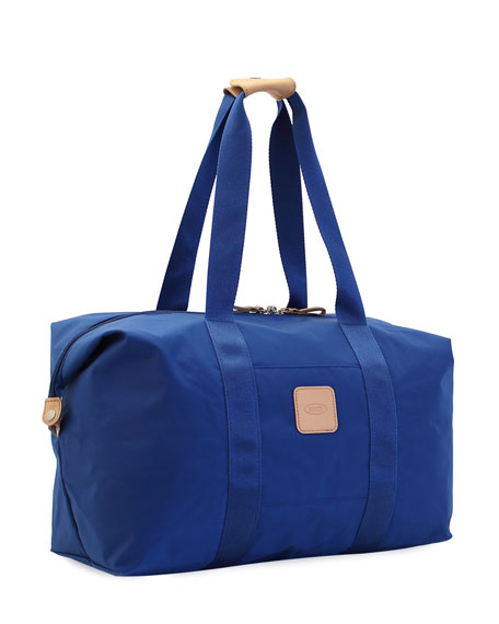 "X-Bag 22"" Duffel"