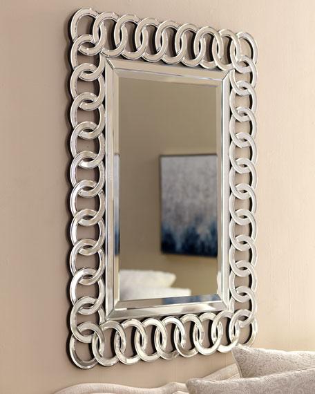 """""""Coddoa"""" Mirror"""