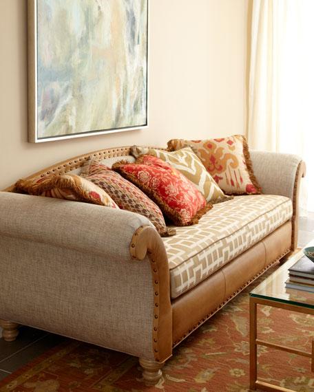 """Rockford"" Sofa"