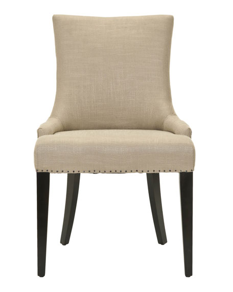 """Becca Lee"" Dining Chair"