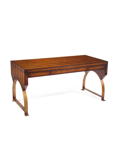 """Pindo"" Desk"