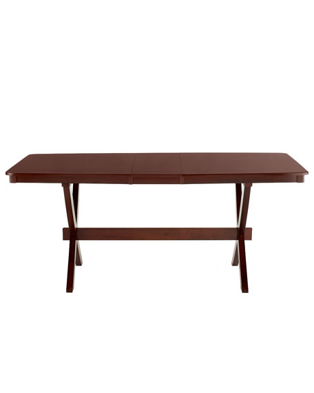"""Paloma"" Dining Table"