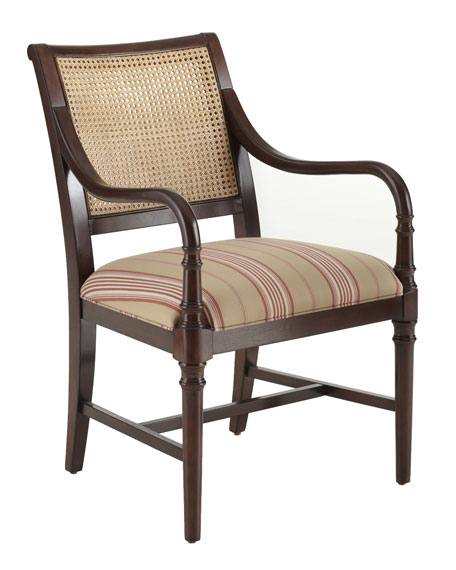 """""""Medford"""" Armchair"""