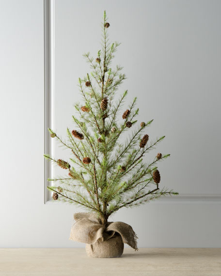 """36"""" Topiary Tree"""
