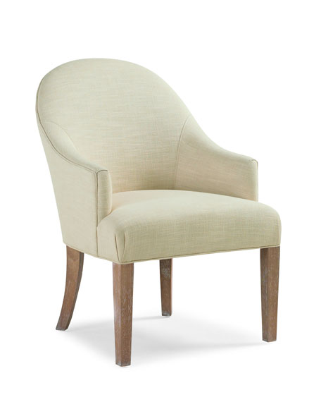 """Saugatuck"" Dining Chair"