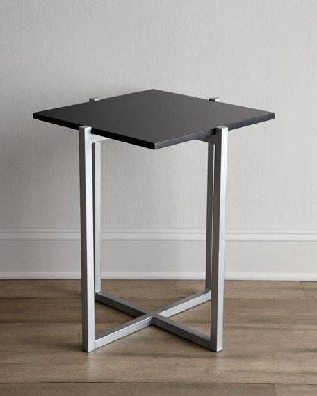 """Jenni"" Side Table"
