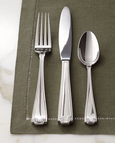 "20-Piece ""Calista"" Flatware Service"