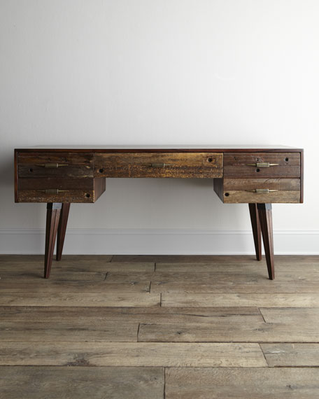 """Brinkley"" Desk"