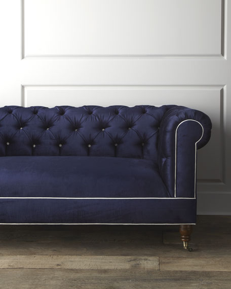 """Jennings"" Sofa"