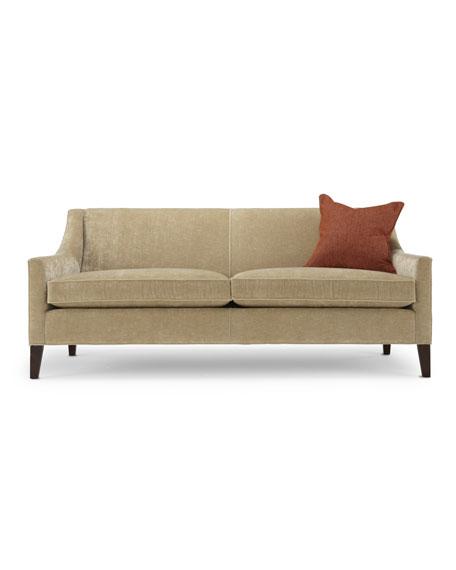 """""""Diane's"""" Sofa"""