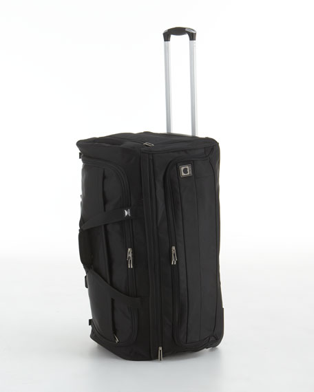 """Helium"" Superlite 28"" Trolley"