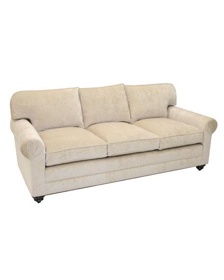 """""""Sandia Luxe"""" Sofa"""