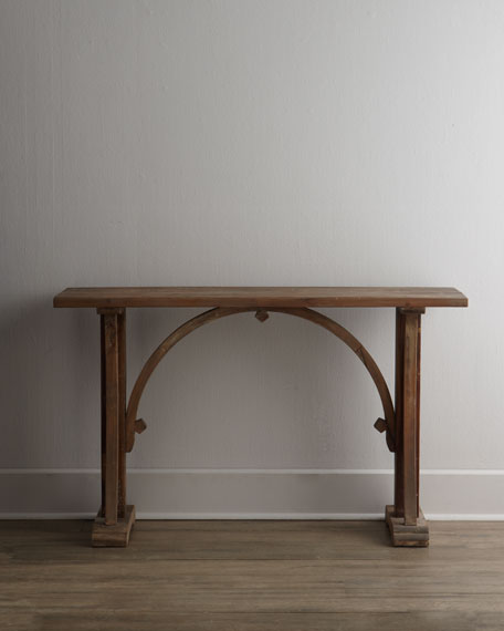 """Cleora"" Console"
