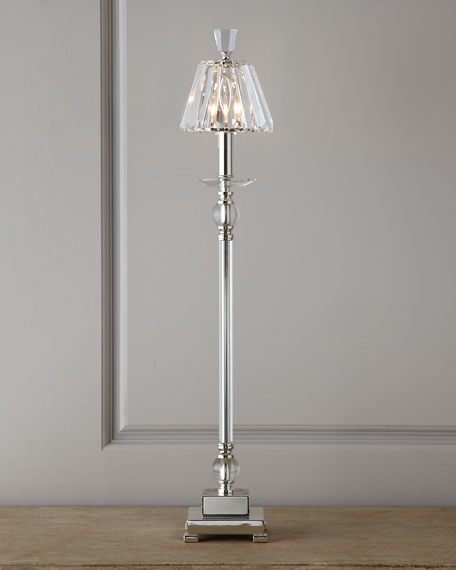 """Kalena"" Buffet Lamp"