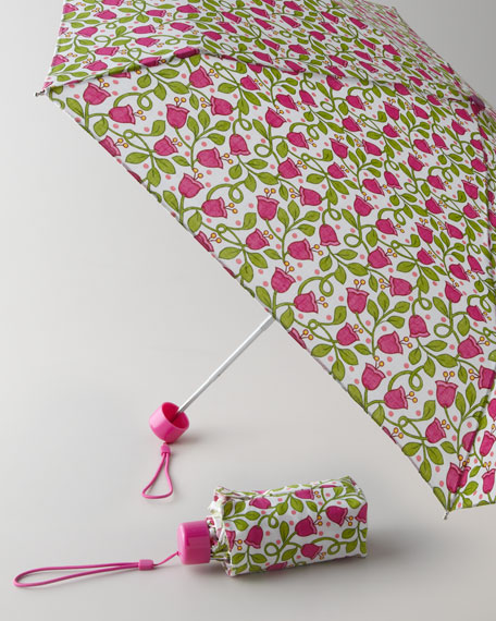 """Lilli Bell"" Umbrella"