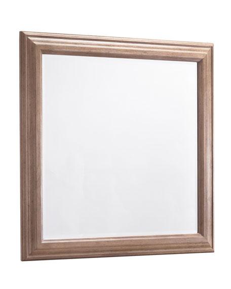 Estrada Mirror