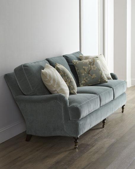 """Kallita"" Sofa"
