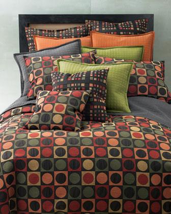 ralph lauren west village bedding collection. Black Bedroom Furniture Sets. Home Design Ideas