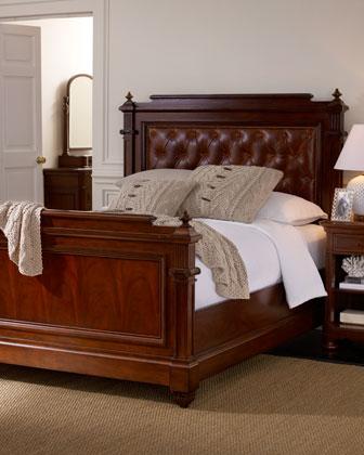 Best Picture of Ralph Lauren Bedroom Furniture   Willie Culbertson ...