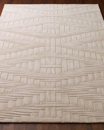 Fendi Carpet Floor Matttroy