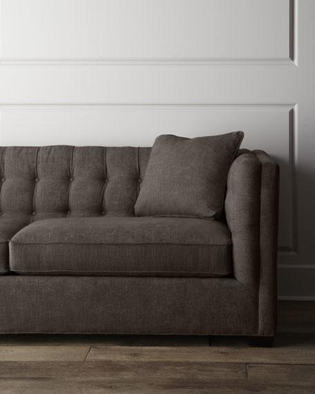 """""""Hayden"""" Sofa"""